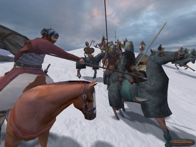 mount_and_blade_831