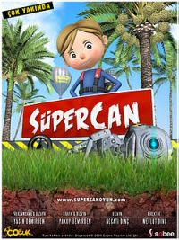 Supercan_Poster_TR